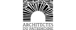 Architecte du patrimoine - Groupe Cayla