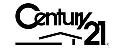 Century 21 - Groupe Cayla