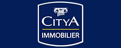 Citya immobilier - Groupe Cayla