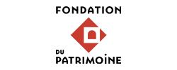 Fondation du patrimoine - Groupe Cayla