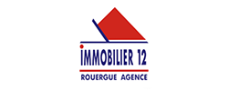 Immobilier 12, rouergue Agence - Groupe Cayla