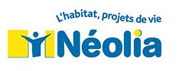 Néolia - Groupe Cayla