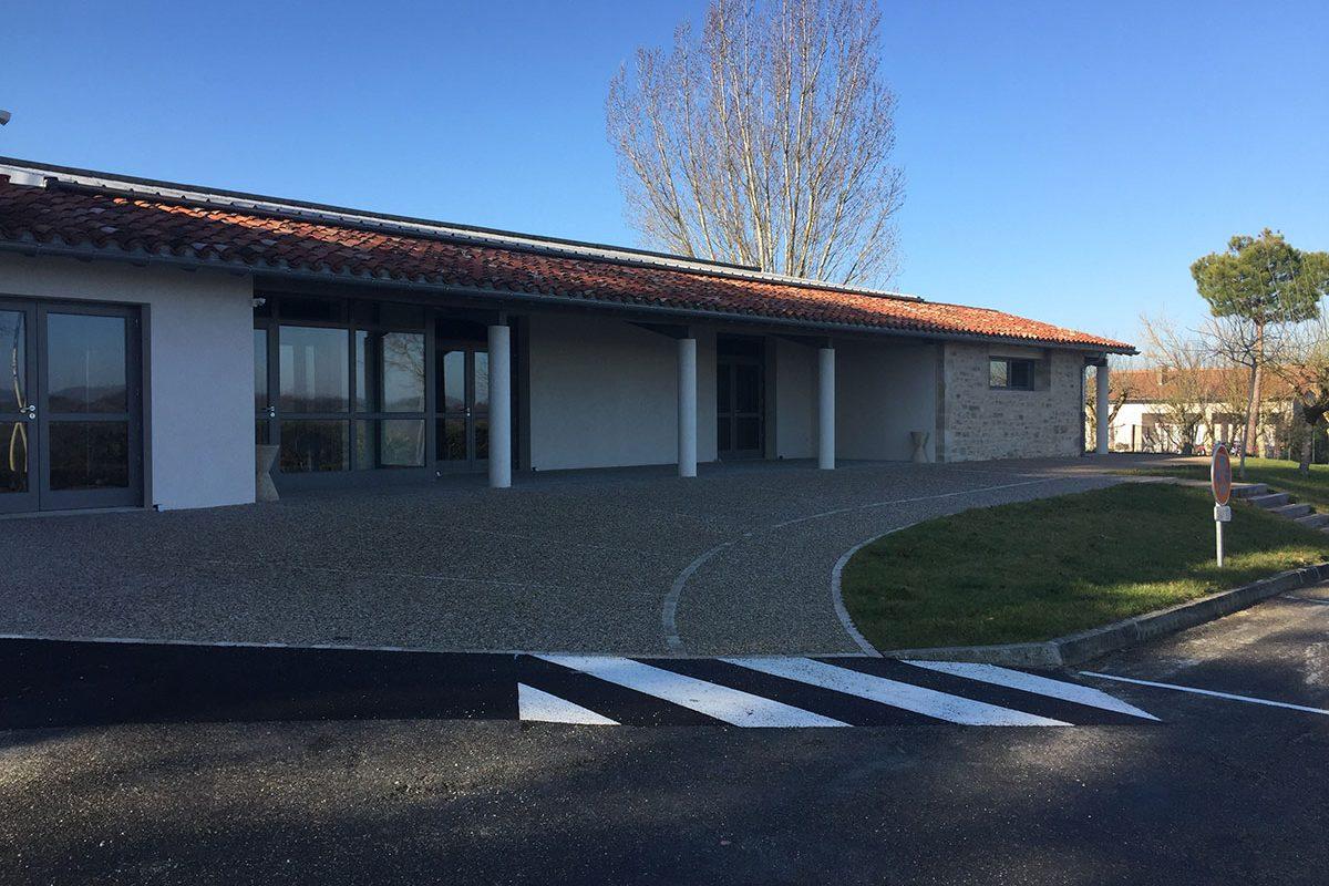 GroupeCaylaGcaConstruction_Caserne